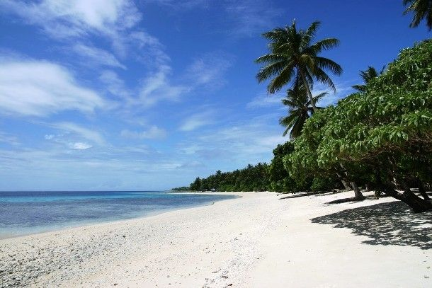 Marshall_islands_enoko_island_beach-610x407