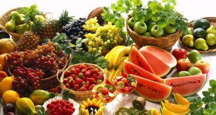 article-nutricion-vegetariano-triatlon-5321cc99a3d38