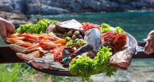 fresh-seafood-platter