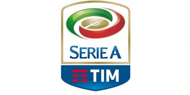 Calendario Serie A Dove Vederlo.Calendario Serie A Date E Orari 24 A Giornata Dove Vedere