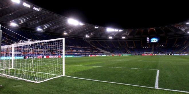 Calendario Coppa Italia Serie C.Coppa Italia Serie C 2018 19 Il Calendario Della Seconda E