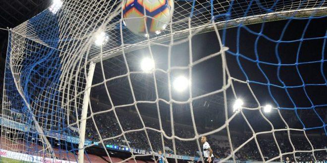 Spezia Pescara Streaming Gratis Dazn Raiplay E Diretta Tv In