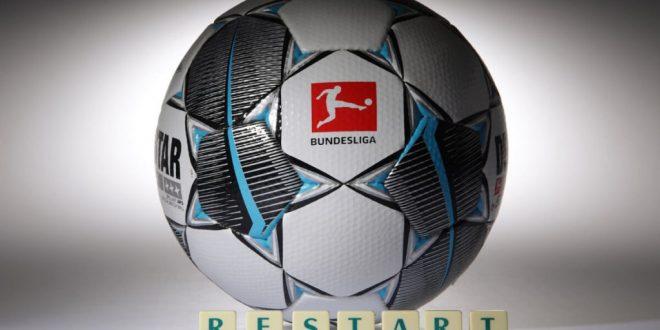Colonia Mainz Streaming Gratis E Diretta Tv Bundesliga Dove Vedere Il Match