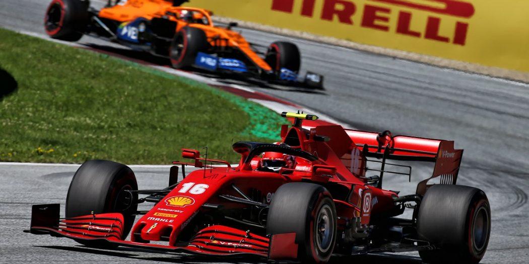 Live F1 Diretta Qualifiche Gp Mugello 2020 Oggi Inizio Ore 15 00